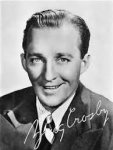 Bing Crosby | Discography | Discogs
