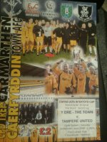 Carmarthen-town-v-Tampere-united-inter-toto-cup.jpg