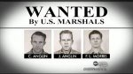 Escape From Alcatraz' Mystery Revisited Video - ABC News