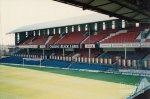 derby-county-the-baseball-ground-south-stand-1-august-1991-legendary-football-grounds.jpg