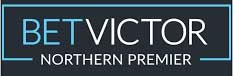 Bet Victor Northern Premier League