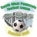 South West Peninsula League