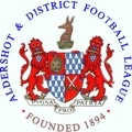 Aldershot & District Football League