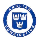 Anglian Combination Football League