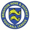 Brighton Hove and District League