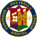 Bristol and Suburban League