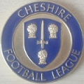 Cheshire Football League