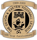 Devon & Exeter Football League
