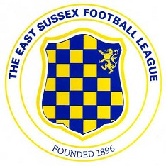 East Sussex Football League