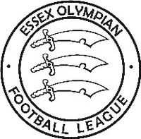 Essex Olympian Football League