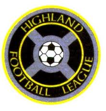 Highland League