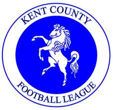Kent County League