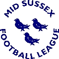 Mid Sussex Football League