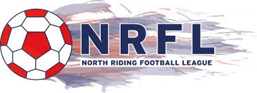 North Riding Football League