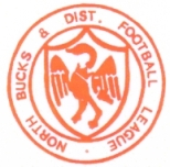 North Bucks & District Football League