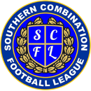 Sussex County Football League