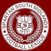 Spartan South Midlands League