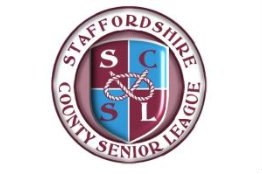 StaffordshireC County Senior League