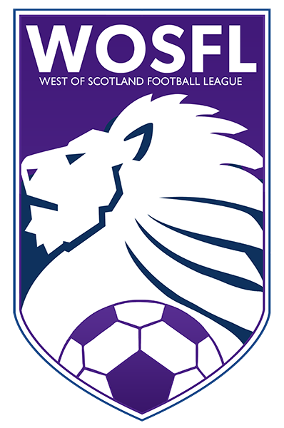 West of Scotland Football League