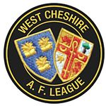 West Cheshire Football League