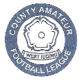 West Riding County League