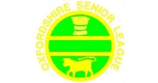 Oxfordshire Senior League