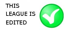 Update this league